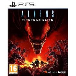 Aliens : Fireteam Elite - PS5