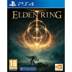 Elden Ring - PS4