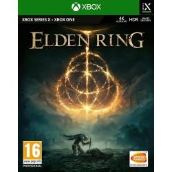 Elden Ring - Series X / One