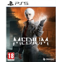 The Medium - PS5