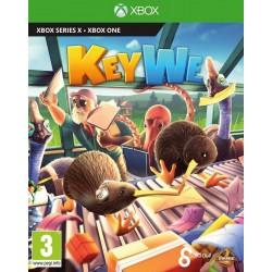 KeyWe - Series X / One
