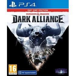 Dungeons & Dragons - Dark...