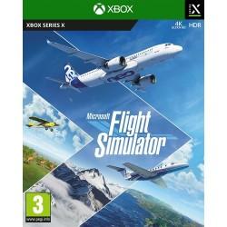 Flight Simulator 2020 -...