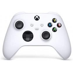 Manette Sans Fil Xbox -...