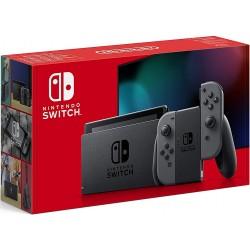 Console Nintendo Switch -...