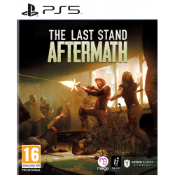 The Last Stand: Aftermath...